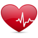 Physicians - Cardiologists